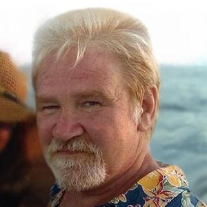 Joseph Henry Surant Sr. Obituary Photo