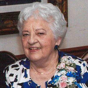 June  M. Harland
