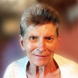 Diana Coleman Obituary Photo