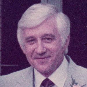Ralph Tetzlaf