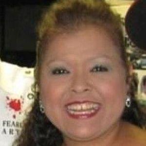 "Cynthia ""Cyndy"" Guerrero Obituary Photo"