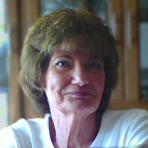 Cheryl Lupo Obituary Photo