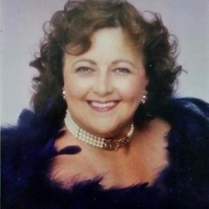 Barbara E. Gamache