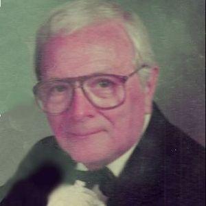 "Arthur N. ""Art"" Giuliano Obituary Photo"