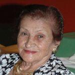 Yvonne (Khattar) Talhouk