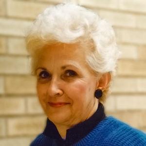 Isabelle  K. Jankowski Obituary Photo
