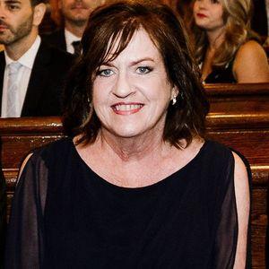 Ellen C.  Gorbey Obituary Photo