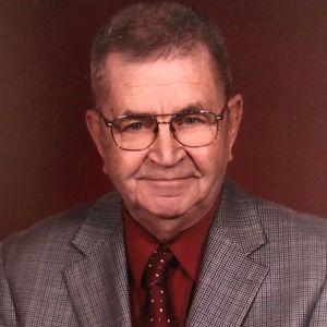 George L. Hess