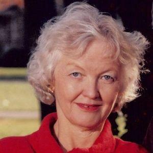 Janet Nelson Friedell