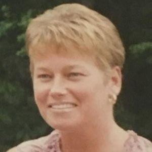 Kristine J. Price Obituary Photo