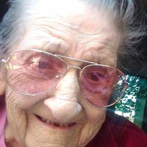 Madeline D. Cugini Obituary Photo