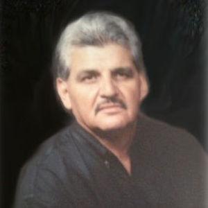 Amador  Tito Diaz, Sr.