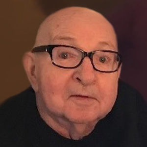 Harold  Duane  Wilson  Obituary Photo
