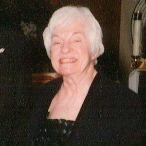 Carmela A. Ansell