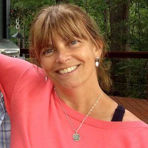 Suzanne Maureen Klink Obituary Photo
