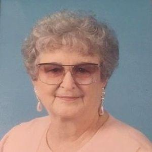 Lucy Lee Herman