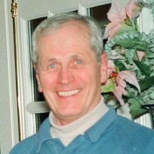 Charles M.  Vaughn, Sr. Obituary Photo