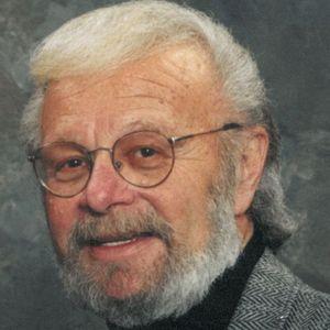 Harold Stuart  DeBord Jr.