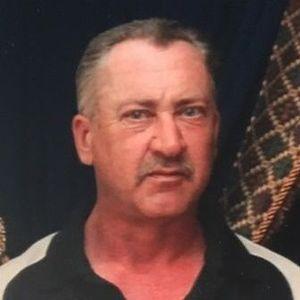 Kenneth Earl Bartels Obituary Photo
