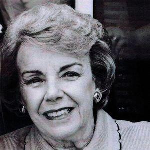 Carol Patterson Niemann