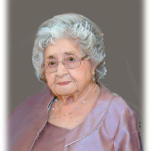 Herminia Salas Obituary - Austin, Texas - Weed-Corley-Fish Funeral Home South