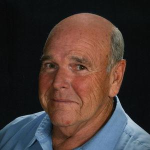 Richard  L.  Geno