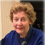 Doris Jean Finkelstein