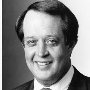 James  L. Crowson