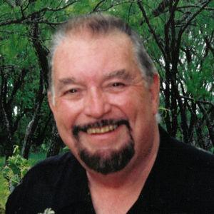 Ronald  Craig  Branham  Obituary Photo