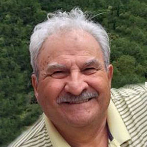 Dominic A Vani Obituary Photo
