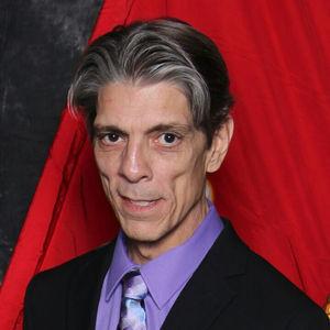 Anthony J Keaty Obituary Photo
