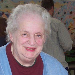 Lois Joeann Stark