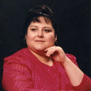 Juanita Linda Soliz