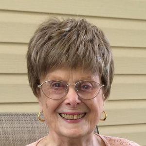 Stella  Piazza Obituary Photo