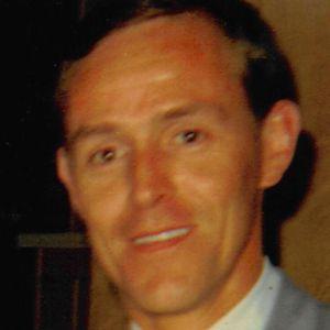 """Richard N. """"Babe"""" Langlois Obituary Photo"""
