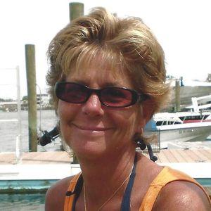 Patricia A. Sutton-Seifrit