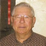 James Jim Pickhardt