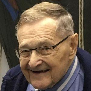 John J. Henning