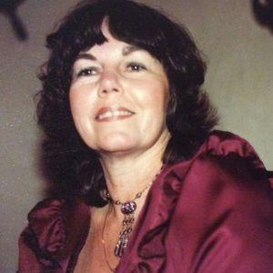 Kathleen L. Corazzini