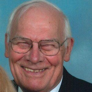 Germain J.  Suminski Obituary Photo