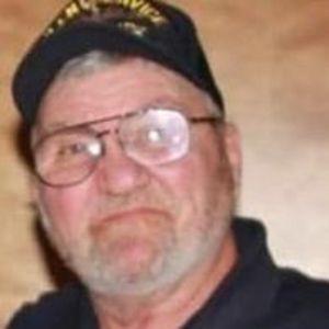 Mr. Peter A. Becker Obituary Photo