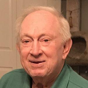 Dean R. Sanders  Obituary Photo