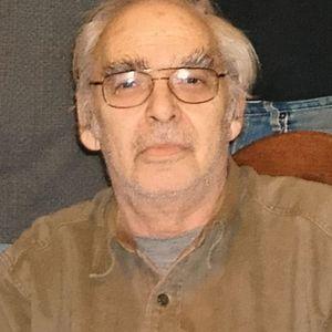 Mr. Robert M. Frank