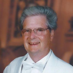 Floyd Beaudette Obituary Photo