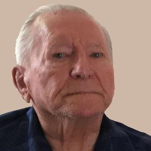 Richard E. Hein