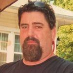Mark Anthony Phillips 51