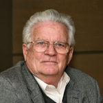 Walter Edward Bartkus