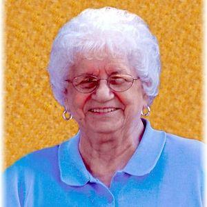 Pauline Abramski
