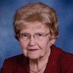 Rosemary  A.  McDermott