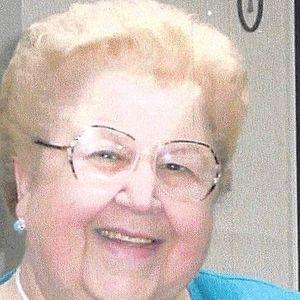 Lorette E. Fortier